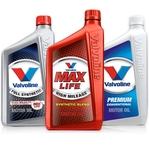 In the news express care oil change north vancouver for Valvoline motor oil coupons