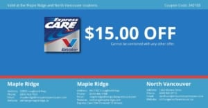 Express-Oil-Change-North-Vancouver--15-off-coupon-340103-min