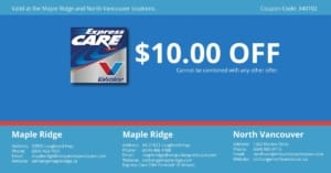 Express-Oil-Change-survey-coupon--10_Off-North-Vancouver-340102-min